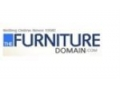 The Furniture Domain Coupon Codes