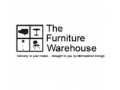 thefurniturewarehouse.net Coupon Codes