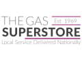 The Gas Superstore Coupon Codes