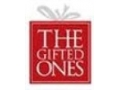 The Gifted Ones  Code Coupon Codes
