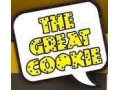 The Great Cookie Coupon Codes