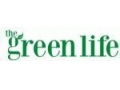 The Green Life Coupon Codes