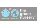 The Green Nursery Coupon Codes