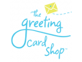The Greeting Card Shop Coupon Codes