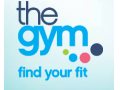 The Gym Group  Code Coupon Codes