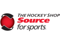The Hockey Shop Coupon Codes