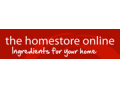 The Homestore Online NZ Coupon Codes