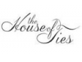 The House Of Ties Coupon Codes