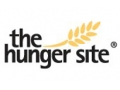 The Hunger Site Coupon Codes