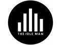 The Idle Man  Code Coupon Codes