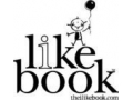 The I Like Book Coupon Codes