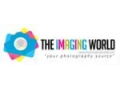 The Imaging World Coupon Codes