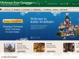 Christmas From Germany Coupon Codes