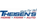 Theisens Coupon Codes