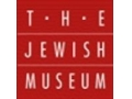 Jewish Museum Of New York Coupon Codes