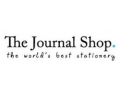 The Journal Shop  Code Coupon Codes