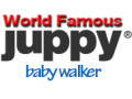 Juppy Baby Walker Coupon Codes