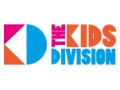 The Kids Division Coupon Codes