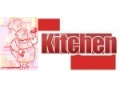 The Kitchen Outlet Coupon Codes