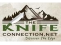 The Knife Connection Coupon Codes