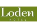 Loden Hotel Coupon Codes