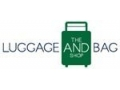 THE LUGGAGE AND BAG SHOP UK Coupon Codes