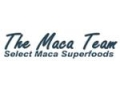 The Maca Team Coupon Codes