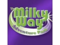 Milky Way Devon Coupon Codes