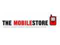 themobilestore.in Coupon Codes