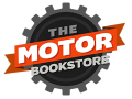 The Motor Bookstore Coupon Codes