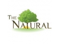 The Natural Online Coupon Codes