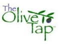 The Olive Tap Coupon Codes