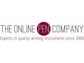 The Online Pen Company  Code Coupon Codes