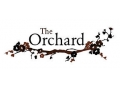 The Orchard Home And Gifts  Code Coupon Codes