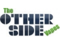 The Other Side Vapes Coupon Codes