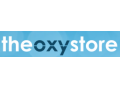 The Oxy Store Coupon Codes