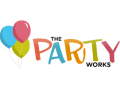 The Party Works Coupon Codes