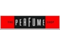 The perfume shop  Code Coupon Codes