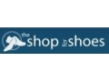 The Shop For Shoes Coupon Codes