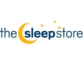 The Sleep Store Australia Coupon Codes