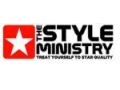 The Style Ministry Coupon Codes