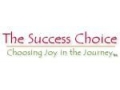 The Success Choice Coupon Codes