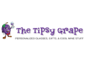 The Tipsy Grape Coupon Codes