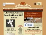 Christian Gifts Place Coupon Codes