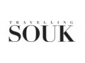 The Travelling Souk  Code Coupon Codes