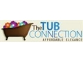 The Tub Connection Coupon Codes
