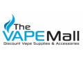 The Vape Mall  Code Coupon Codes