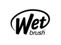 The Wet Brush Coupon Codes