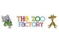 The Zoo Factory Coupon Codes
