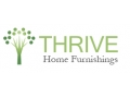 Thrive Home Furnishings Coupon Codes